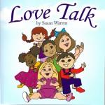 Love talk front-small